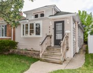 5105 W Winona Street, Chicago image