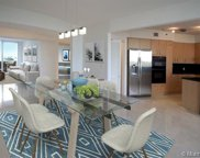 19333 Collins Ave Unit #502, Sunny Isles Beach image