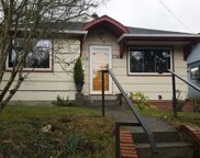 731 N 70th St, Seattle image