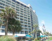 201 74th Ave. N Unit 342, Myrtle Beach image