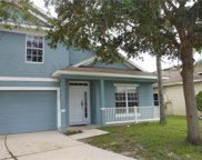 1009 Hacienda Circle, Kissimmee image