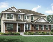 11943 Prominence  Place, Fishers image