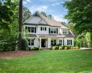 321  Bayberry Creek Circle, Mooresville image