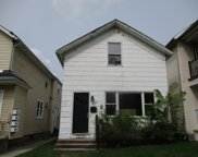 210 W Butler Street, Fort Wayne image