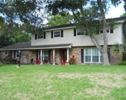 14 Oakmont Circle, Ormond Beach image