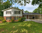 134 County Road 332, Athens image