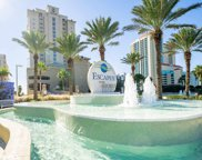 24060 Perdido Beach Blvd Unit 1801, Orange Beach image