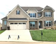 Lot 18 Capricorn Ln, Knoxville image