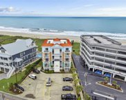 1567 S Waccamaw Dr. Unit 11, Garden City Beach image