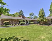 601 SW Hemlock Rd, Knoxville image