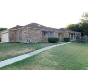 914 Country Club Circle, Grand Prairie image