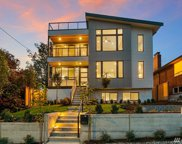 7515 30th Ave NW, Seattle image