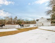 129 Tillinghast  Road, Killingly image