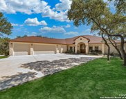 206 County Road 2730, Mico image