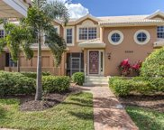 28068 Cavendish Ct Unit 2309, Bonita Springs image