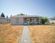1806 S 15th Street, Tacoma image