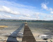000 Waterview Lane, Harkers Island image
