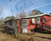 6343 Dongola Hwy., Conway image