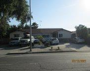 455-457 S Capitol Ave, San Jose image