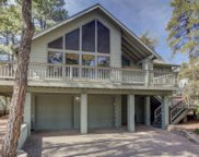 108 N Parkwood, Payson image