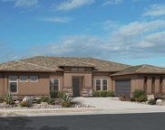 8705 E Granite Pass Road, Scottsdale image
