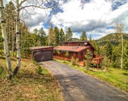 19293 Silver Ranch Road, Conifer image