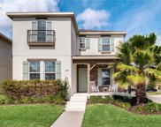 15601 Dahoon Holly Lane, Winter Garden image