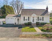 167 Rose Hill Way, Waltham image