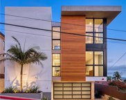946 8th Street, Hermosa Beach image