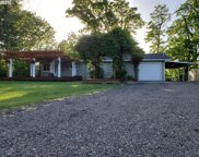 53333 W WEST LANE  RD, Scappoose image