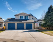 12598 S Elk Creek Court, Parker image