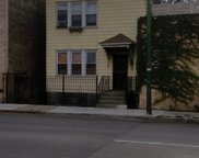 3259 S Archer Avenue, Chicago image