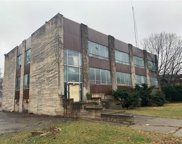 925 38th  Street, Indianapolis image