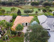 13506 Montclair Place, Lakewood Ranch image