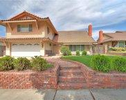 1510     Manor Gate Road, Hacienda Heights image