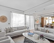 121 S Palm Drive Unit #303, Beverly Hills image