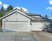 310 161st Street SW Unit #A&B, Lynnwood image