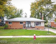31559 Regal Dr, Warren image