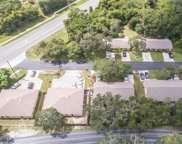 12333-12337 Shearwater Drive, New Port Richey image