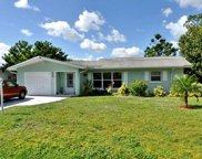 410 Willows Avenue, Port Saint Lucie image