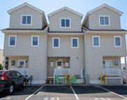 221 N 36th Ave Unit #2, Longport image