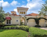 7068 Verde Way, Naples image