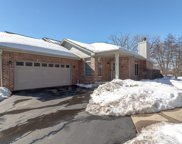 6209 Princeton Lane, Palos Heights image