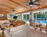 580 Pine Hollow Lane, West Palm Beach image
