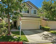 152 Shadowhill Cir, San Ramon image