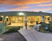 4055 N Caliente Canyon, Tucson image