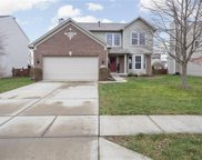 12849 Ari  Lane, Fishers image