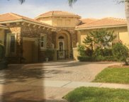 9884 SW Torriente Lane, Port Saint Lucie image