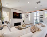 8345 Summit Way, Mission Valley image