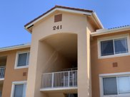 241 SW Palm Drive Unit #104, Port Saint Lucie image